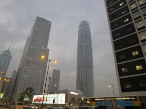 hong-kong_365