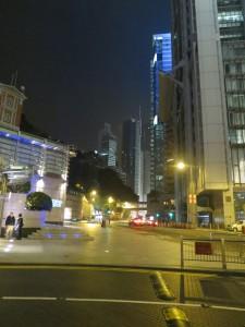 hong-kong_377