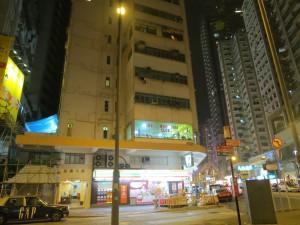 hong-kong_387