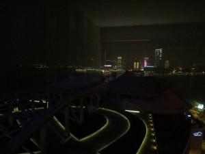 hong-kong_390