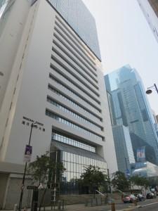 hong-kong_394