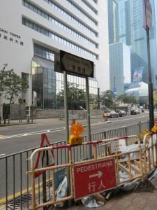 hong-kong_395