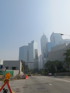 hong-kong_405