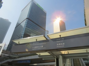 hong-kong_433