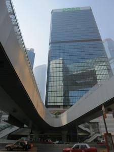 hong-kong_434