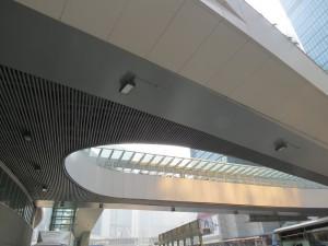 hong-kong_437