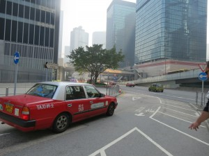hong-kong_439