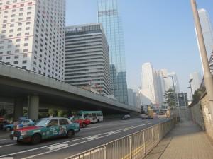 hong-kong_441