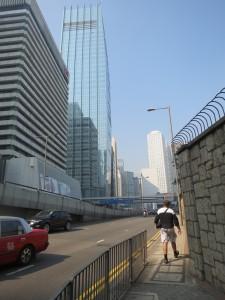 hong-kong_446