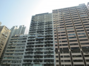 hong-kong_479
