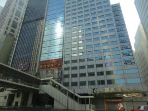 hong-kong_481