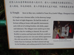 longevity-valley_035