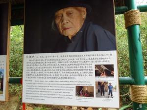 longevity-valley_036