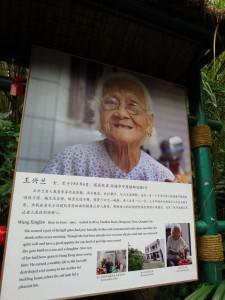 longevity-valley_038