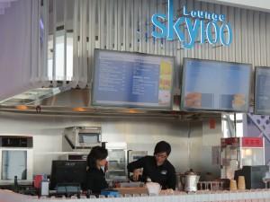 sky100_101