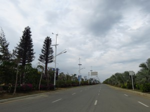 haitangbay_005