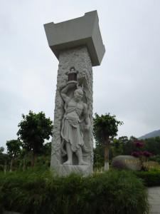 nanshan-temple_001