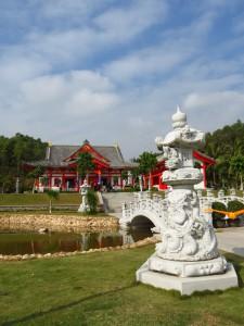 nanshan-temple_004