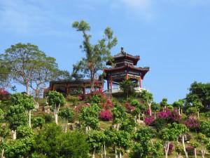 nanshan-temple_010
