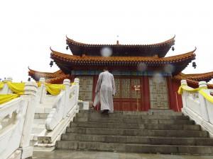 nanshan-temple_012