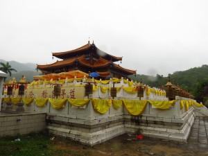 nanshan-temple_013