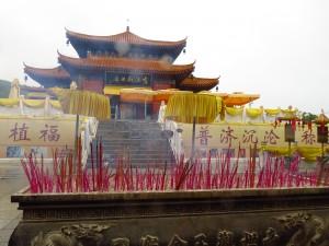 nanshan-temple_014