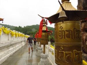nanshan-temple_015