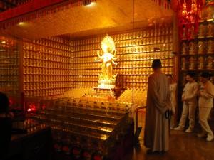 nanshan-temple_016