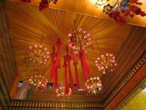 nanshan-temple_017