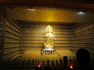 nanshan-temple_018