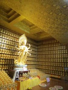 nanshan-temple_019