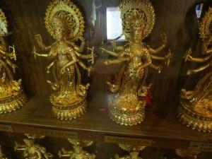 nanshan-temple_020