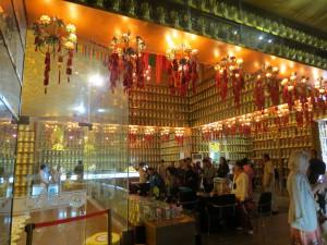 nanshan-temple_021