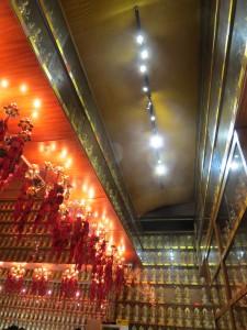 nanshan-temple_022