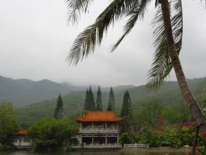 nanshan-temple_025
