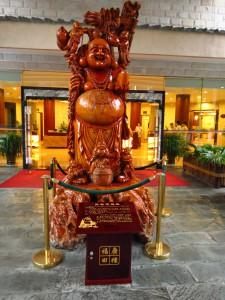 nanshan-temple_030