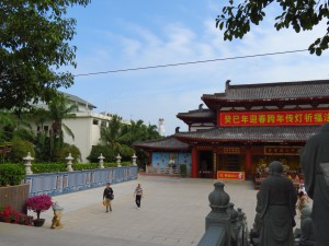 nanshan-temple_032