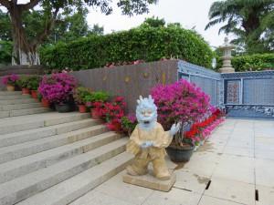 nanshan-temple_033