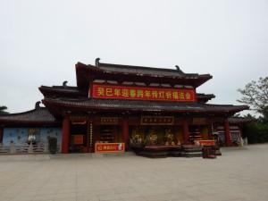 nanshan-temple_034