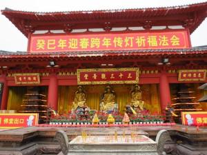 nanshan-temple_035