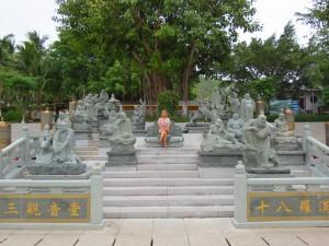 nanshan-temple_036