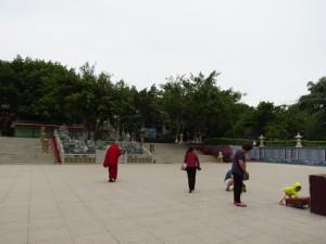 nanshan-temple_037