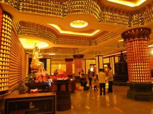 nanshan-temple_038
