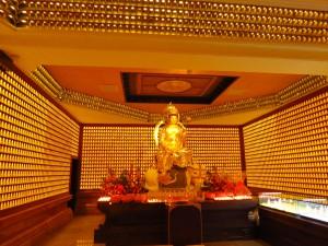 nanshan-temple_040