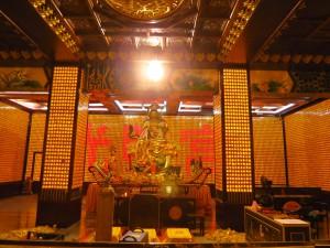 nanshan-temple_043