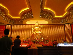 nanshan-temple_044