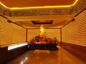 nanshan-temple_045