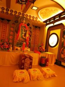 nanshan-temple_048