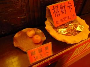 nanshan-temple_050