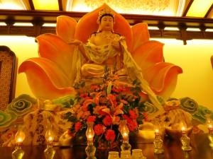 nanshan-temple_051